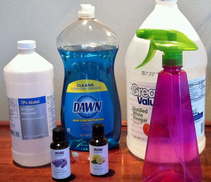 <3 How to Clean Laminate Wood Flooring-Keep Your Laminate Floors Looking Good for Years