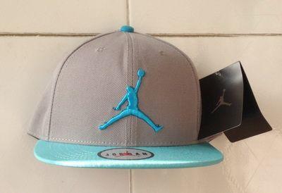 Jordan snapback hats (69)