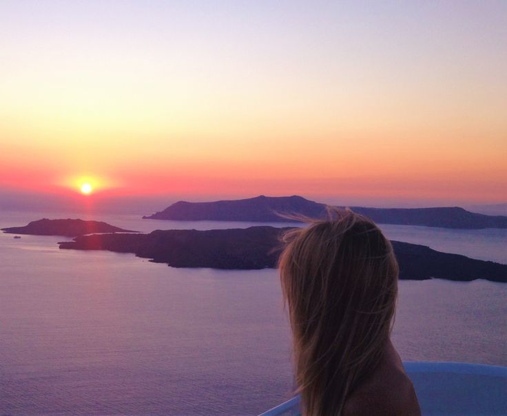 Santorini Unique Experience Tour will help you customize you perfect half or full day trip based on specific interests and group size. For more info visit http://www.santorinitours.co