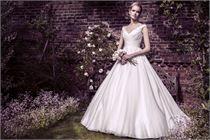 Wedding Dresses by Ellis Bridals - 11427 Campaign 2