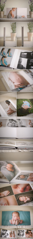 {Baby Lincoln} ~ sunshine coast maternity and newborn photographer
