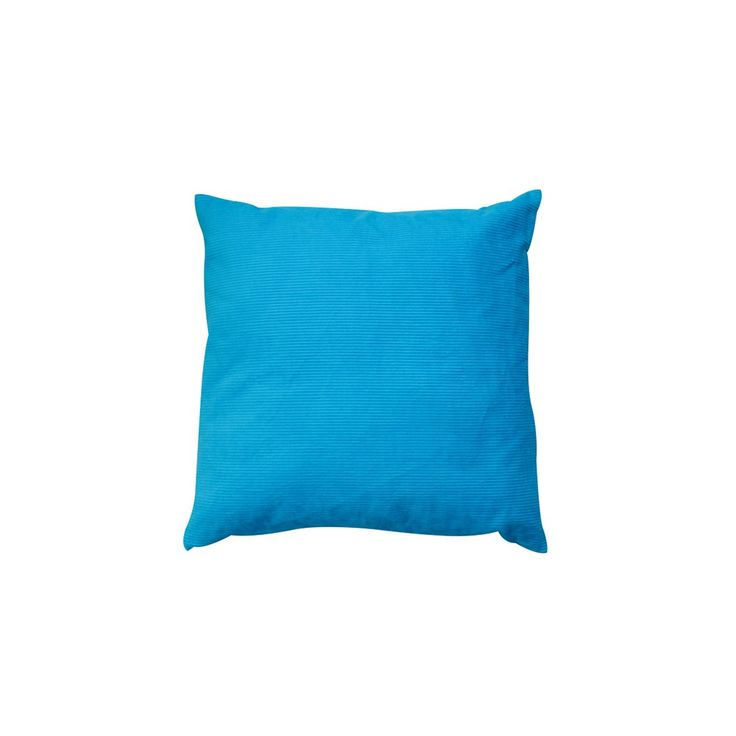 From petitpan com · coussin velours carré zip m outremer