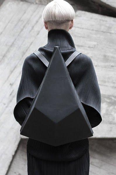 mikapoka backpack                                                                                                                                                      Mehr