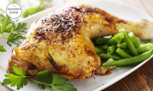 Top 10 Foods Highest in Protein - Spry Living  Read more: http://spryliving.com/articles/top-10-foods-highest-in-protein/#ixzz2tttdMJD3
