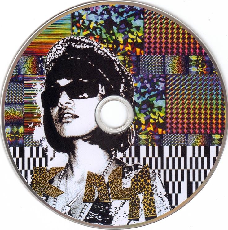 Mia Kala Album Cover 28 best Bow Wow Wow im...