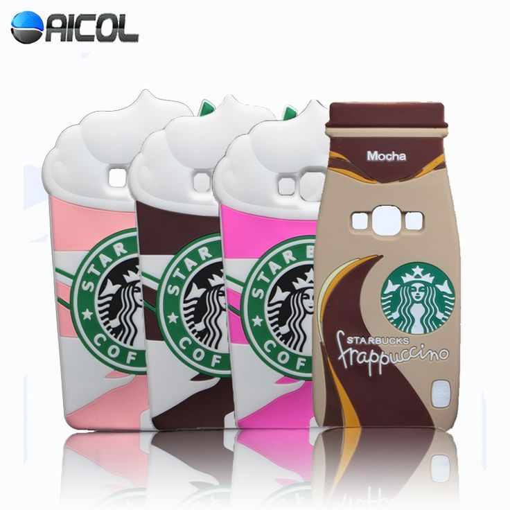 New 3D Ice Cream Starbuck Silicone Case For Samsung Galaxy S3 i9300 / S3 Duos i9300i / S3 Neo i9301 Mocha Bottle Cup Soft Cover #>=#>=#>=#>=#> Click on the pin to check out discount price, color, size, shipping, etc. Save and like it!