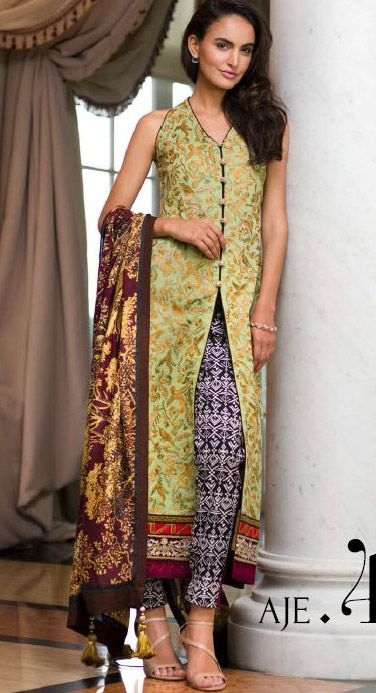 Perfect YellowSuitsforWomenIndianandPakistaniGirlsDresses9jpg