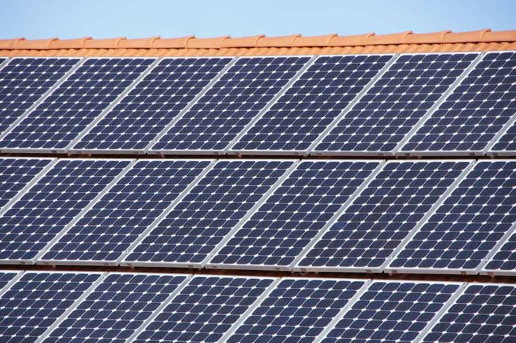 Where To Buy Cheap Solar Panels For Your Home https://solartechnologyhub.com/where-to-buy-cheap-solar-panels-for-your-home/?utm_source=contentstudio.io&utm_medium=referral