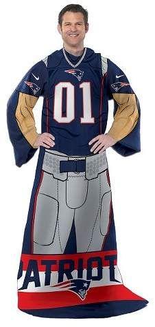 NFL #patriots #ad #football