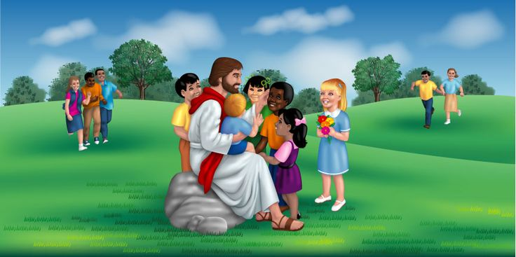 Image result for bible mural