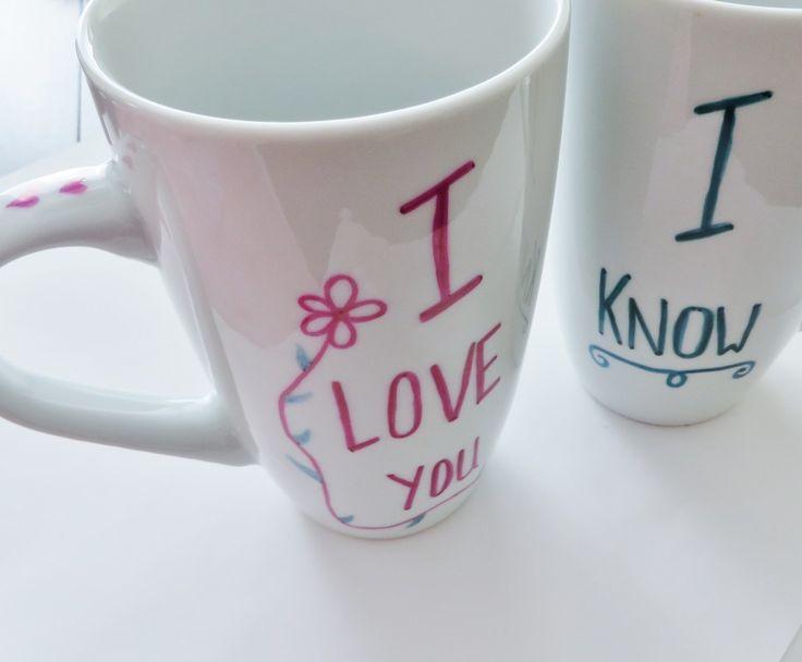 Day 6: 14 Days of Valentine's Crafts