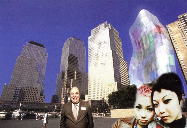 18_World Trade Center_Oosterhuis.nl