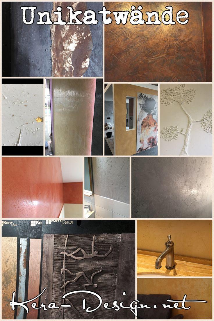 21 besten volimea marmorputz bilder auf pinterest braunschweig wandgestaltung und fliesen. Black Bedroom Furniture Sets. Home Design Ideas