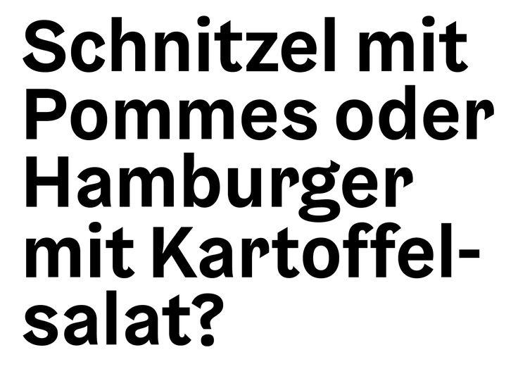 Gräbenbach grotesk