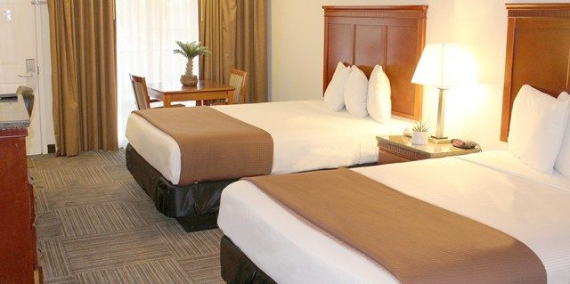 San Diego Hotels – Hotel Point Loma #virginia #beach #motel http://hotel.remmont.com/san-diego-hotels-hotel-point-loma-virginia-beach-motel/  #cheap motels in san diego # Welcome to the website for the Hotel Point Loma in beautiful San Diego, California where you will be welcomed with a clean and comfortable stay in The Heart of San Diego with access to beaches, Downtown, restaurants and proximity to San Diego Zoo and Sea World. Book directly here […]