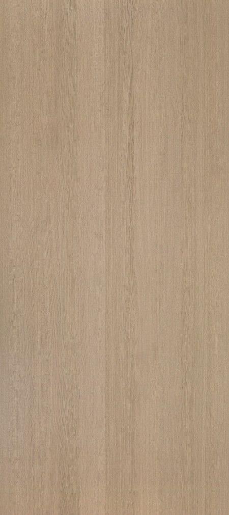 kitchen cabinet finish - Shinnoki desert oak wood panels