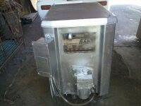 [For Sale:] Welding Machine : Any Other Items for Sale • Cagayan de Oro | Tsada Speaks - Discuss, speak, buy and sell. http://www.tsadaspeaks.com/viewtopic.php?f=46&t=1132