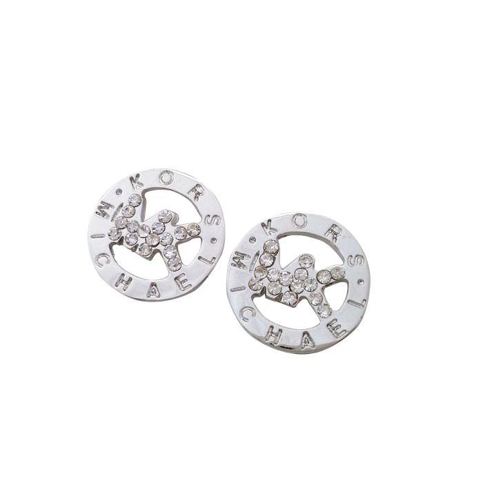 MK earrings sale