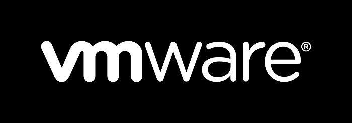 How To Install VMware Player In Ubuntu 13.10