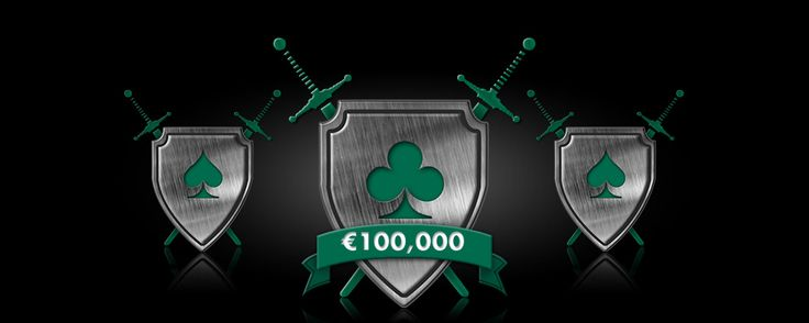 Bet365 Casino No Deposit Bonus