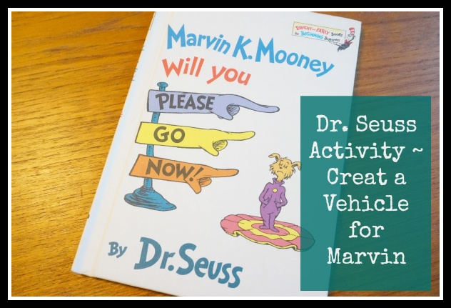 marvin k mooney coloring pages - photo#10