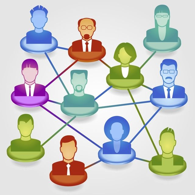 Collaborative Teaching Fellowship ~ Best professional learning communities images on