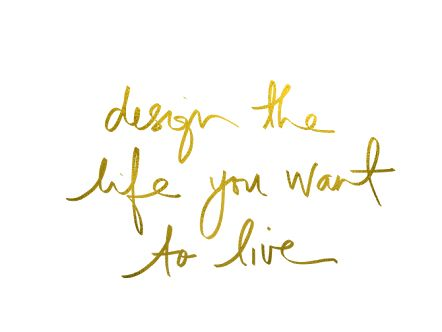 Visit our us at @100percentdesignsa and we'll show you how! Happening from 6 -10 August at #GallagherEstate  #definingyourspace #designthelifeyouwanttolive #design #interiordesign #quotes