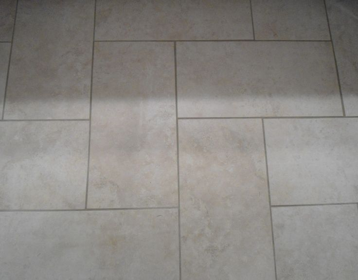 Plank Tiles By