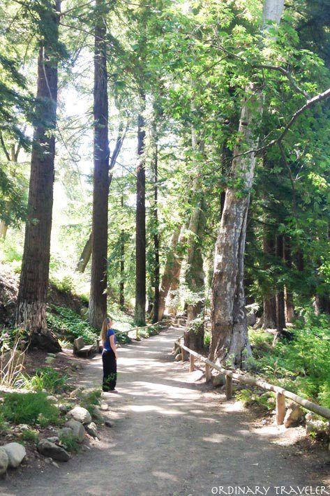 Art, Wine, & Inspiration in Santa Barbara - Ordinary Traveler