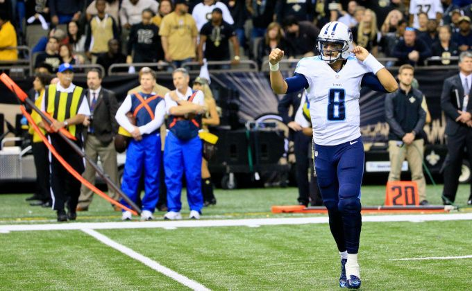 Power Ranking the Top 10 QB's for the 2027 NFL Season - The Grueling Truth