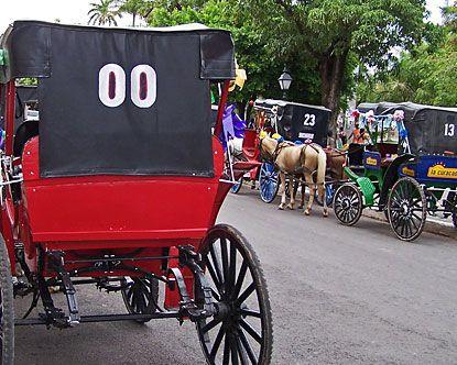 things to do in san juan del sur nicaragua | Tours of Nicaragua - Nicaragua Tours from Managua