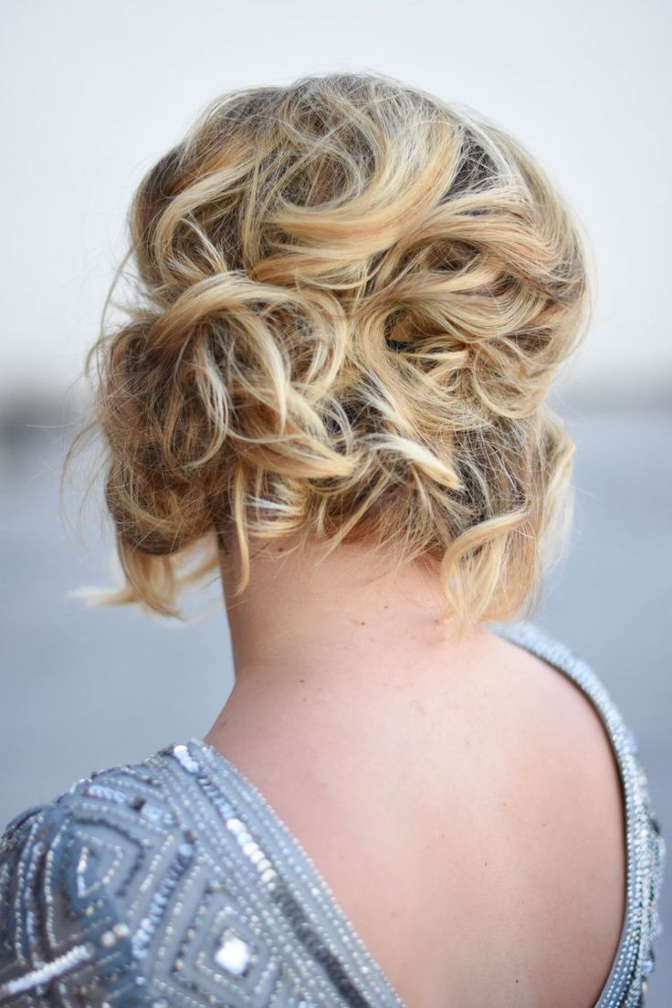 533 best bridal hairstyles images on pinterest