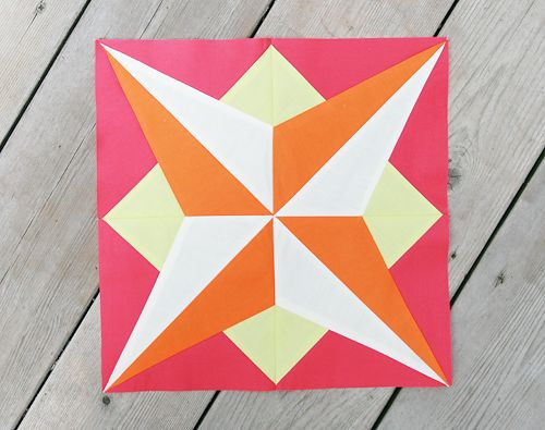 166 best Paper Piecing images on Pinterest Paper pieced quilts - fresh blueprint paper name