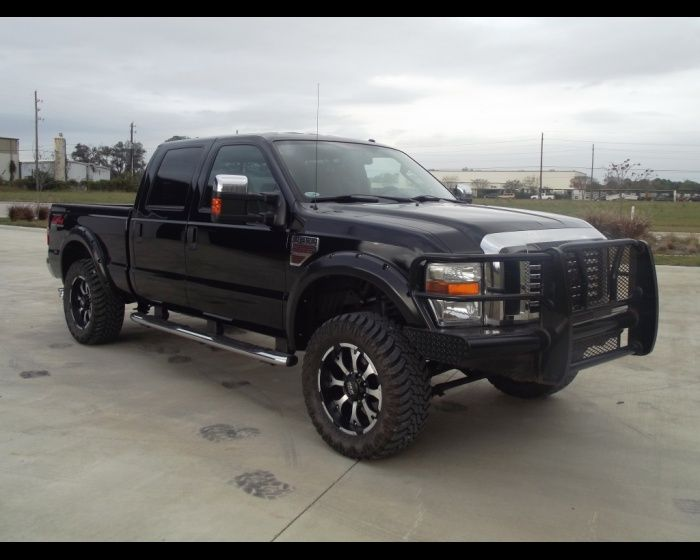 111 best trucks images on pinterest lifted trucks chevy trucks and truck lift kits. Black Bedroom Furniture Sets. Home Design Ideas