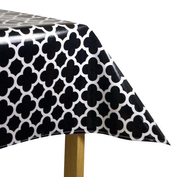 7 best eco friendly flooring images on pinterest for the home floors and cuisine design. Black Bedroom Furniture Sets. Home Design Ideas