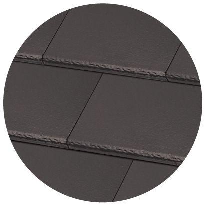 Composite Lightweight Roof Tiles | Monier