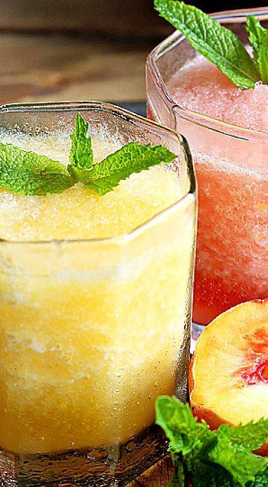 17 Best images about Drinks on Pinterest | Bottle, Steamer ...