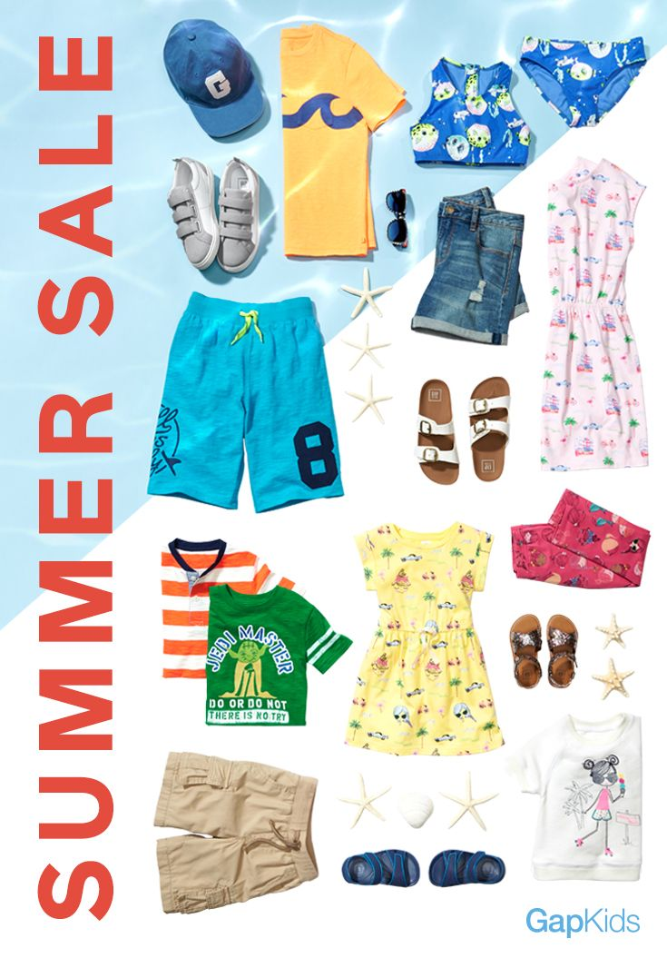 swimsuits and shorts and sundresses u2014 oh my stock up on the cutest comfiest