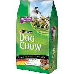 Orijen Dog Food Making Dog Sick