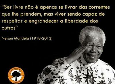 Blogue do Lado Avesso: 20.11 - Dia da Consciência Negra                                                                                                                                                                                 Mais