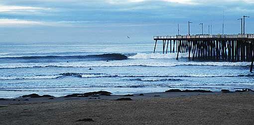 Beach days all the way!Beach Day, Ahhh Pismo Beach, Pismo Beach Surf, Beach Pier