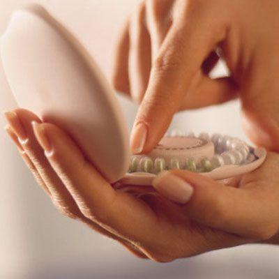 Combination pill: birth control, IUD, STD, Ortho-Novum, Ortho Evra, NuvaRing, Ortho Tri-Cyclen Lo, Yasmin, Ovrette, Seasonale, Seasonique, Milex Wide Seal, Ortho All-Flex, Mirena, ParaGard, Norplant, Essure, vasectomy, Plan B, emergency contraception, condom, period, pill