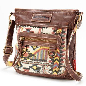 Unionbay Aztec Crossbody Bag Kalen Pinterest Bags And Purses