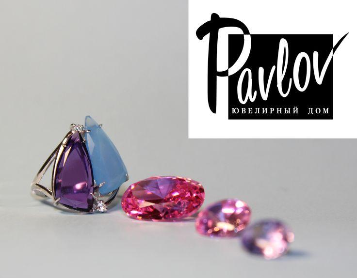 PAVLOV jewellery house #pavlov #jewellery #pavlov #pavlovjewelry #jewelry #gold #jewels
