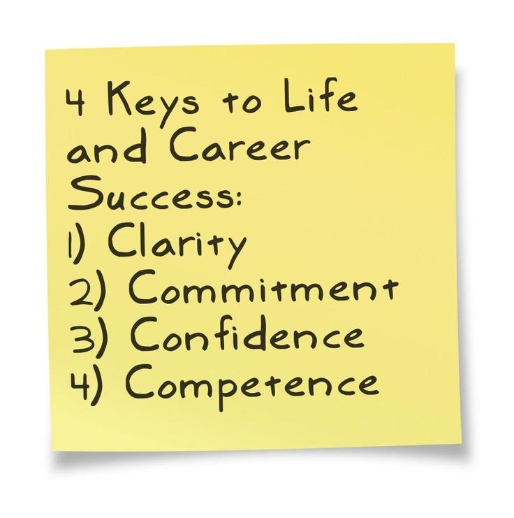 237 best images about Setting Career Goals Career Goal Setting on ...