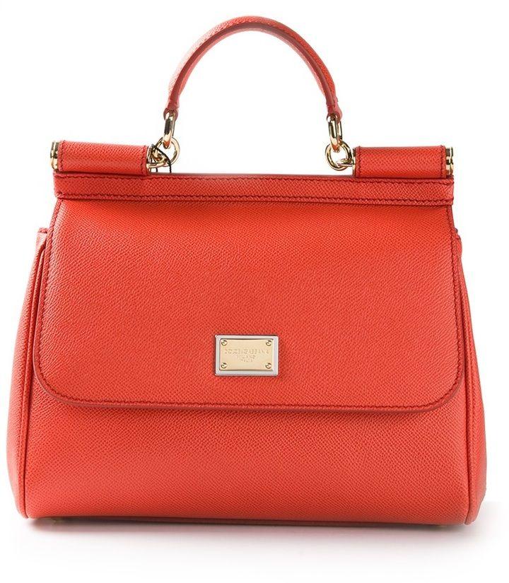 """Dolce & Gabbana Miss Sicily"""" on shopstyle.com"""