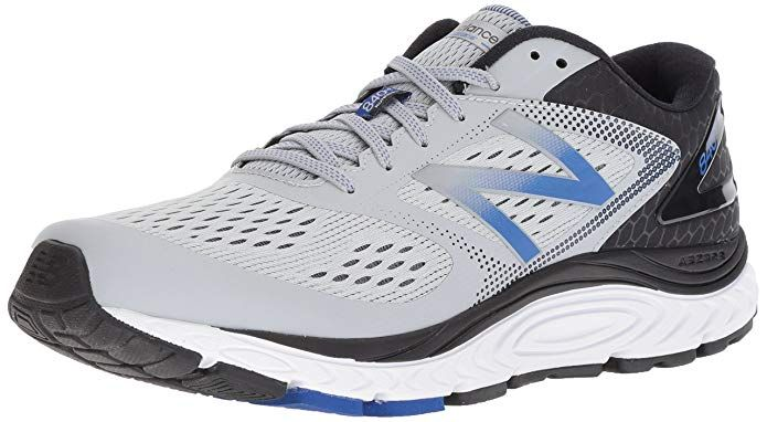 new balance 89 review