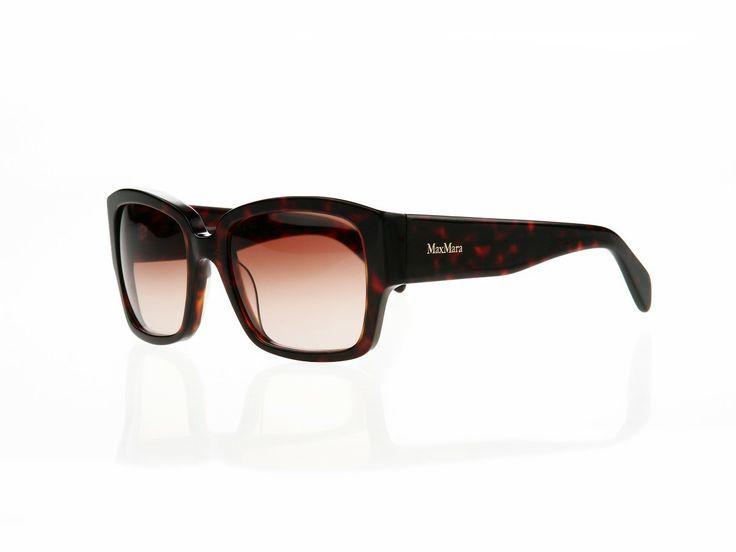 WOMANDONNA COM - WOMEN'S & MEN'S FAMOUS FASHION SHOP - WOMEN SUNGLASSES : MAX MARA Woman Sunglasses