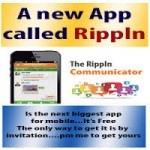 Rippln Mobile Phone Manifesto