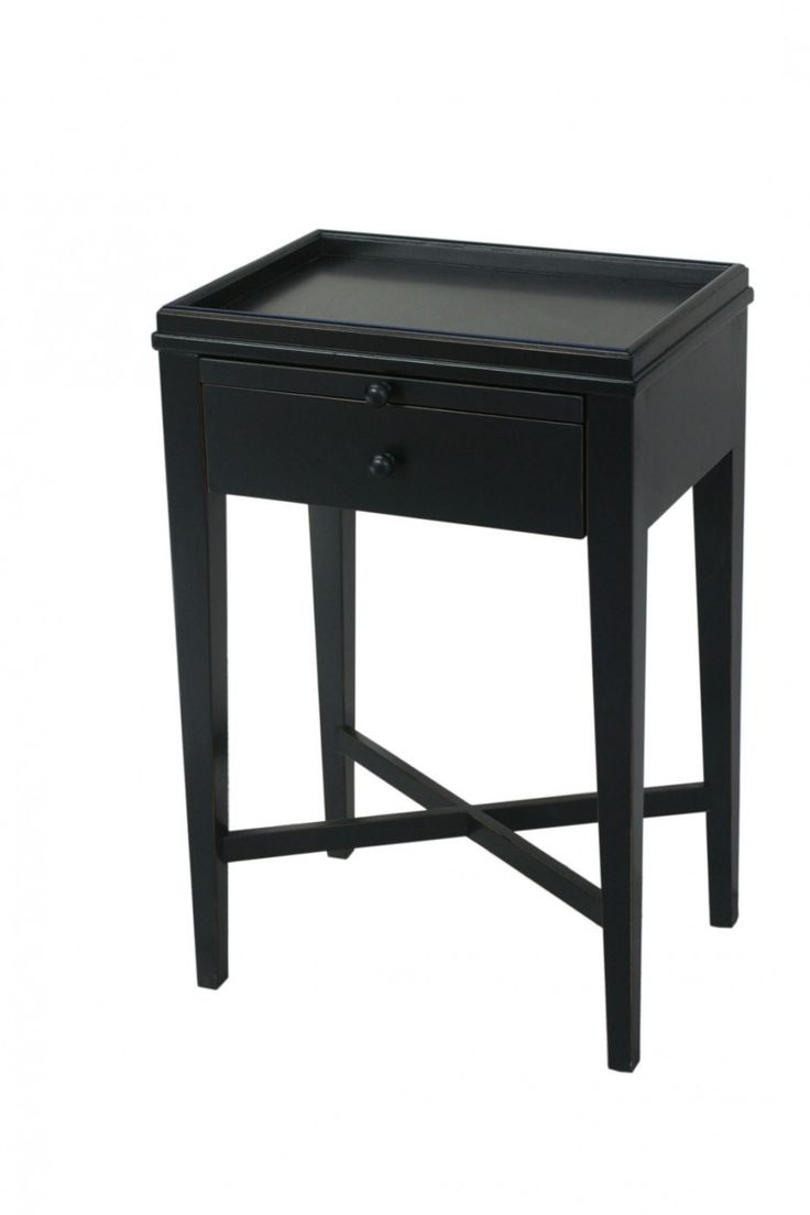 Saskia Table - Bedside Table   Interiors Online Master bed